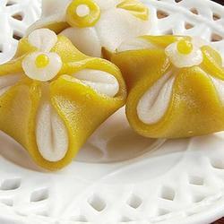 韩式金枪鱼米糕的做法[图]