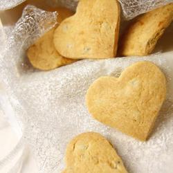 猕猴桃饼干的做法[图]