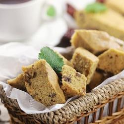 重油红枣蛋糕的做法[图]