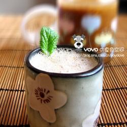 自制蜂蜜大棗茶的做法[圖]