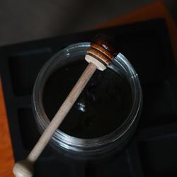 秋梨膏的做法[图]