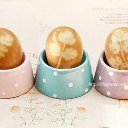 花漾卤蛋的做法[图]