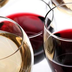 山楂酒的做法[图]