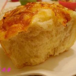 洋葱火腿吐司的做法[图]