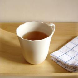 荷叶山楂茶的做法[图]