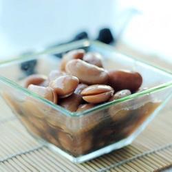 酸梅汁芸豆的做法[图]