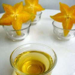 杨桃酒的做法[图]