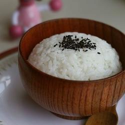 焖大米饭的做法[图]