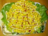 甜玉米烙的做法[图]