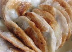 饺子(煎饺)