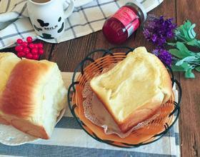 吐司面包[图]