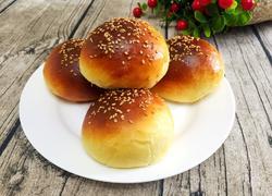 云彩面包◉‿◉无面包机版