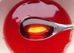 草莓汁、草莓酱