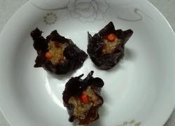 寿司海苔烧卖