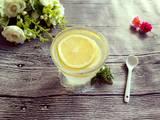 柠檬蜂蜜柚子茶的做法[图]
