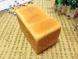 土司面包的做法[图]