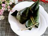 包粽子的做法[图]