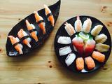 海鲜寿司的做法[图]