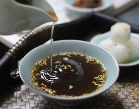 冬瓜茶[图]