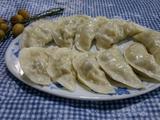 卷心菜猪肉饺子的做法[图]