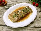 家常红烧带鱼的做法[图]