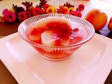 水果罐头的做法[图]