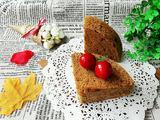 核桃红枣糕的做法[图]