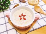 燕麦牛奶的做法[图]