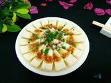 牡蛎豆腐的做法[图]