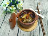 陈皮老鸭汤的做法[图]