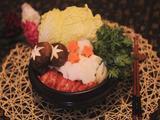 日式寿喜锅的做法[图]