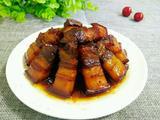 家常红烧肉的做法[图]