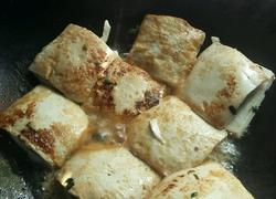 岑溪豆腐酿