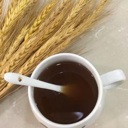 麦芽糖姜茶的做法[图]