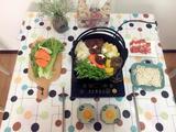 寿喜锅的做法[图]