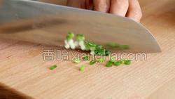 肉末豆腐的做法图解10