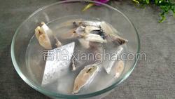 家常红烧带鱼的做法图解8