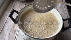 金沙玉米的做法图解11