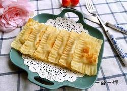 简易香蕉派