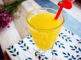 菠萝汁的做法[图]