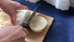 肥牛金针菇的做法图解1