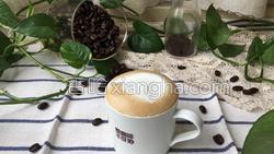 咖啡的做法图解10