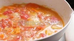 法式蔬菜汤的做法图解15
