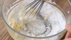 焦糖培根杏仁脆的做法图解3