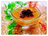 南瓜红豆冰粥的做法[图]