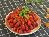 十三香麻辣小龙虾的做法[图]