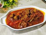 番茄红酒炖牛肉的做法[图]