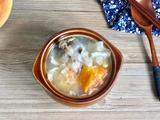 木瓜银耳猪骨汤的做法[图]