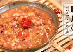 腊八粥丨你喝的可能从来都不是腊八粥!古人的正宗做法是这样的