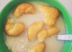 香醇奶茶(内蒙古锡林郭勒盟)